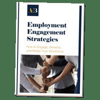 Employee Engagement Strategies - Right
