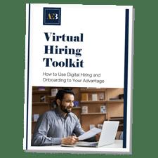 Virtual Hiring Toolkit - Right